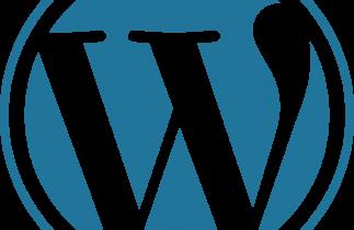 tai-sao-chon-wordpress